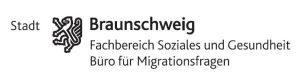 Logo2017_Stadt_BS_FB-Soziales-Gesundheit_Migra-1